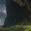 isla sorna island by jessicarossier