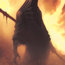 pyromancer by shahabalizadeh