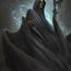 Thumb grim reaper