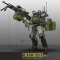 harm suit mk 2 by eliott_lilly_art