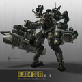 harm suit mk 4 by eliott_lilly_art