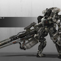 harm suit mk 5 by eliott_lilly_art