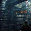 environment concepts - city by maciej_kuciara