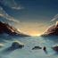 Thumb eskimo by vickyinu d8j4znd