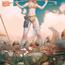 bikini slayer by mrg00