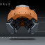 symbiont world - hover bike 0001 by jimmy.duda