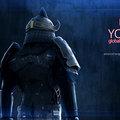140630 cyber-samurai by jimmy.duda