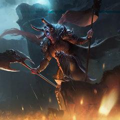 armies of myth by hugo.richard
