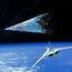 space vegas 1 by boac