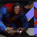 superthing texture by aidinsalsabili