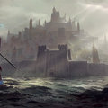 storm the gates by piotr.dura