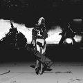 showtime - original cyberpunk series 03 by maciej_kuciara