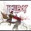 Thumb hellboy2