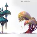 tree1 by lipcomarella