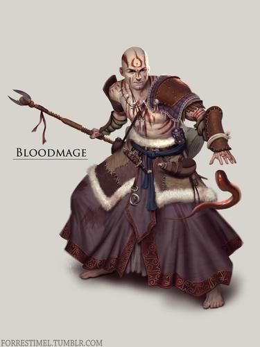 Display jumbo bloodmage final