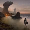 hideout by alexson