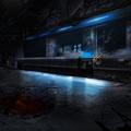 lab by daniel_clasquin