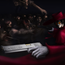 alucard fanart by jasoncsy
