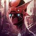 the pug 2 by antoniominu