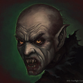 nosferatu by artdeepmind