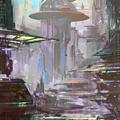 future stuff by f.a.herold