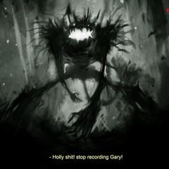 monster2 by davidgau