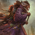 runaway alchemist by aurorefolny