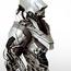 robot sketch by igor_braulio