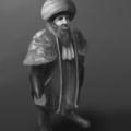 noble dwarf by pbesteves