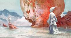 Display lrg monster cave finalmedium