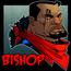 bishop by dlx_artist