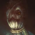 fiddlestick by jensfiedler