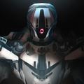 robohead 2 by jensfiedler