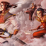 warriors by trupti.gupta