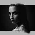 face values study by trupti.gupta