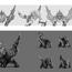 creature rattletrap ortho by lipcomarella