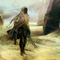 dune - fremen 1 by simon_goinard
