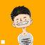 pikul by chewlon