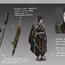 lady eboshi redesign concept by chewlon