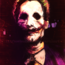 the joker by martiniadam