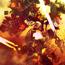 warhammer 40k battle scenario by chemamansilla