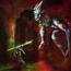 djinn duel by chemamansilla
