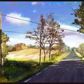 virtual plein air 2 by mohq