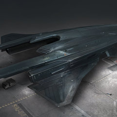 artemis sedt shuttle