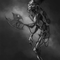the tin man by gary_laib