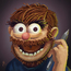 muppetselfportrait by thatsummersguy