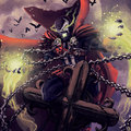 spawn by thatsummersguy