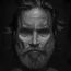 Thumb portrait jeff bridges