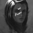 portrait study1 by banecrafts