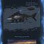 sharkanis maxima - concept sheet by banecrafts